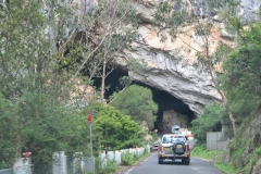Jenolan Caves Grand Arch