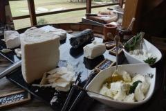 Jannei Cheese