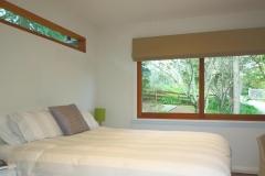 Bedroom_2 1500 x 650