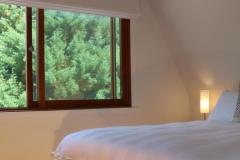 Bedroom 1 of 4