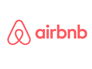 Airbnb logo for Blue Mountains Accommodation