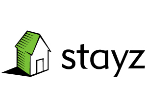 Stayz reviews