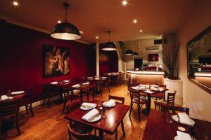 Blue Mountains Restaurants, Blackheath Restaurants,
